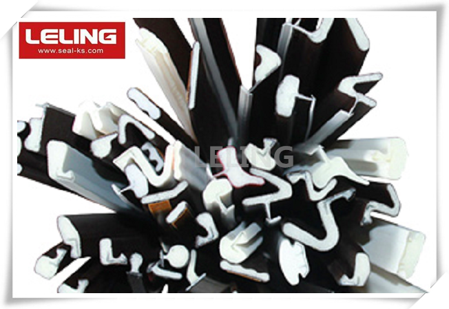 PU Foamed Q-Lon Sealing Strip